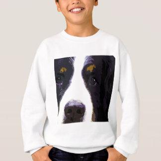"""""""IMPACT -color- Sweatshirt"""