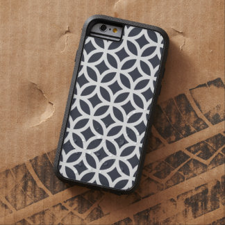 Impact Resistant / Rainproof iPhone 6 Case