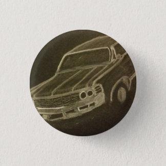 "impala ""baby"" button"