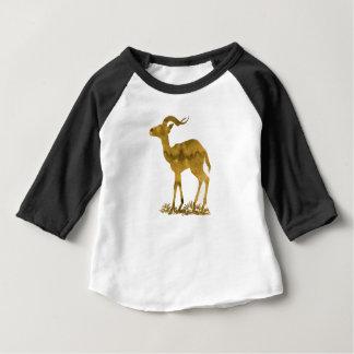 Impala Baby T-Shirt