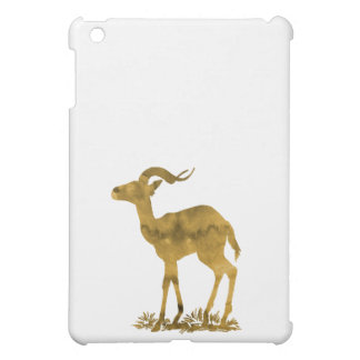 Impala Case For The iPad Mini