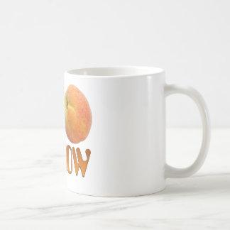 Impeach him now coffee mug