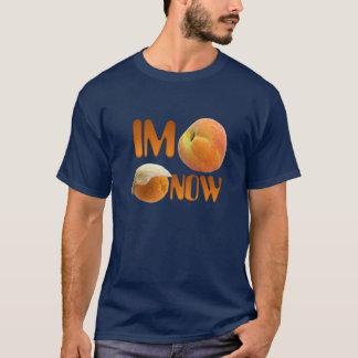 Impeach him now T-Shirt