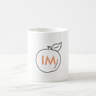 IMPEACH TRUMP COFFEE CUP. COFFEE MUG