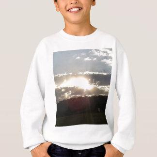Imperani Sunset Sweatshirt