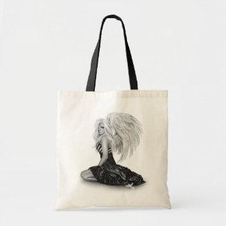 Imperfect Angel Bag
