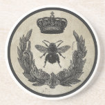Imperial Bee Drink Coasters