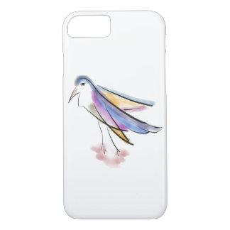 Imperial Bird Phone Case