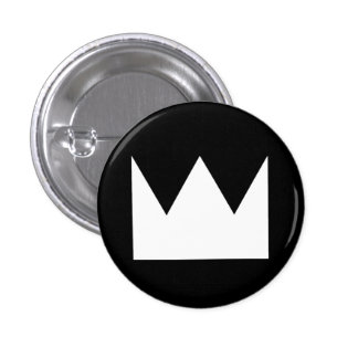 Imperial Button HQs