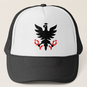 Bogota Colombia Hats & Caps | Zazzle CA