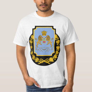 Imperial Guard (Iran) T-Shirt