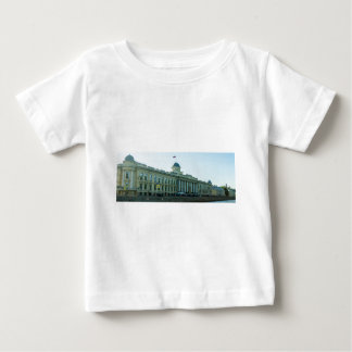 Imperial School of Jurisprudence Baby T-Shirt