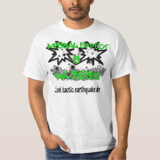 imperialeffect T-Shirt