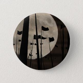 imperium roma 2 inch round button
