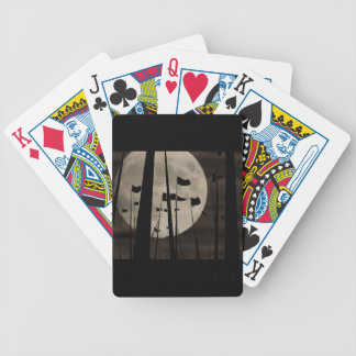 imperium roma bicycle playing cards