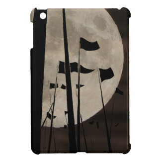 imperium roma cover for the iPad mini