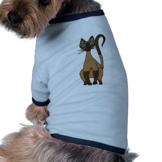 Impertinent Manteau Pour Animal Domestique