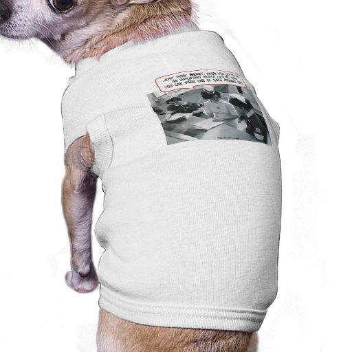 Important Nurse - Adorable Hat Pet Clothing