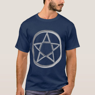 Impossible Pentacle T-Shirt