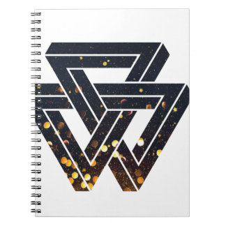 Impossible Solar Geometry 1 Notebook