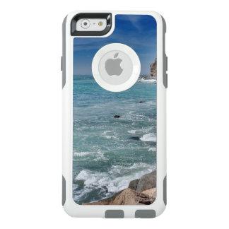 Impression Ocean 1 OtterBox iPhone 6/6s Case