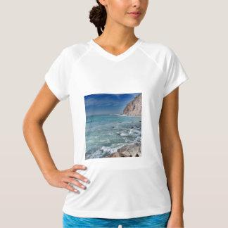 Impression Ocean 1 T-Shirt