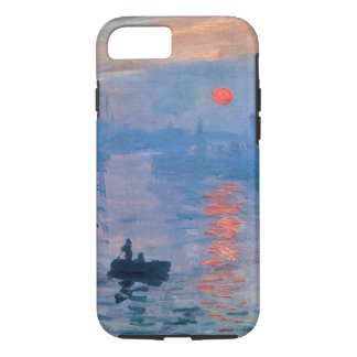 Impression Sunrise iPhone 8/7 Case