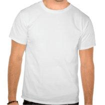 Impressionnant depuis 1969 t-shirt