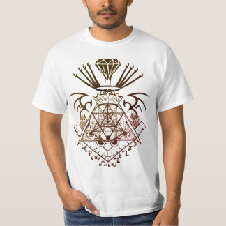 ImZephyrian Demonology T-Shirt