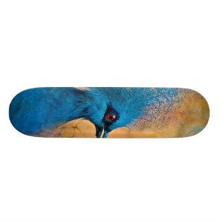 In A Tizzy Skate Boards