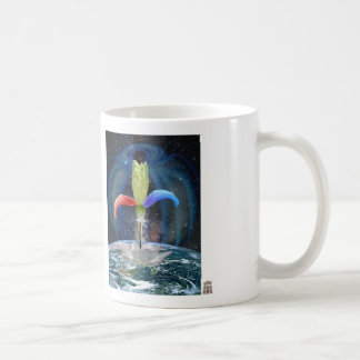In Balance Mug