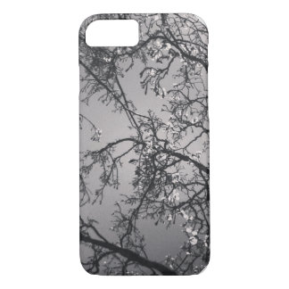 In Bloom iPhone 7 Case