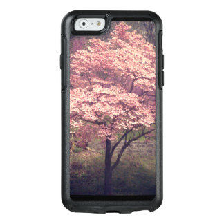 In Bloom OtterBox iPhone 6/6s Case