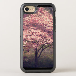 In Bloom OtterBox Symmetry iPhone 7 Case