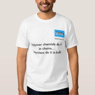 in bulk T-shirt