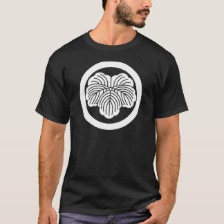 In circle ivy T-Shirt