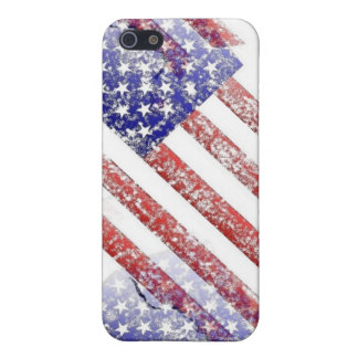 In Distress Case For The iPhone 5