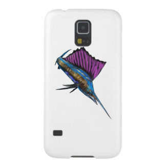 IN FULL PURSUIT GALAXY S5 COVERS