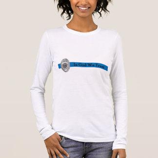 In God We Trust 2.jpg Long Sleeve T-Shirt