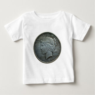 In GOD we trust - Coin of 1922 Shirt