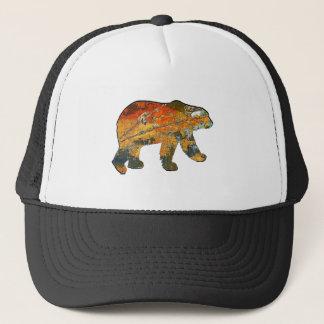 In Great Stride Trucker Hat