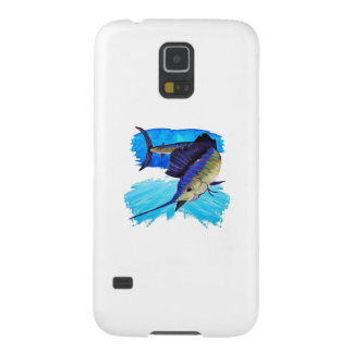 IN HOT PURSUIT GALAXY S5 CASE