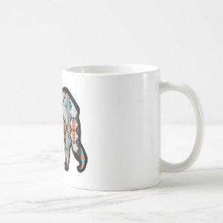 IN ITS GLORY COFFEE MUG