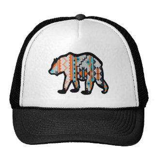 IN ITS GLORY TRUCKER HAT