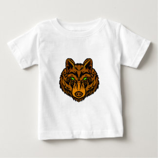 IN ITS VISION BABY T-Shirt
