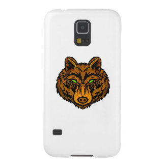 IN ITS VISION GALAXY S5 COVERS