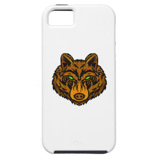 IN ITS VISION iPhone 5 COVERS