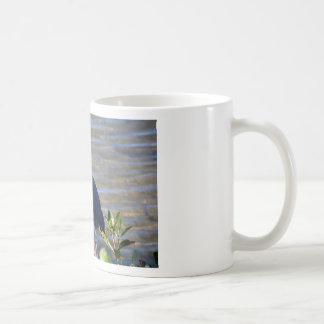 In Kelly's Corner Coffee Mug