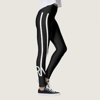In Line RN Leggings