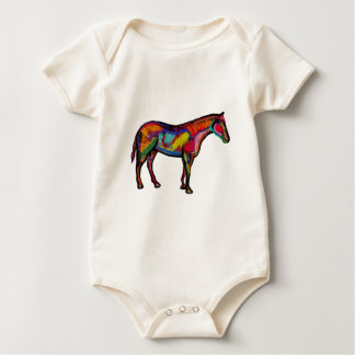 IN MANY COLORS BABY BODYSUIT